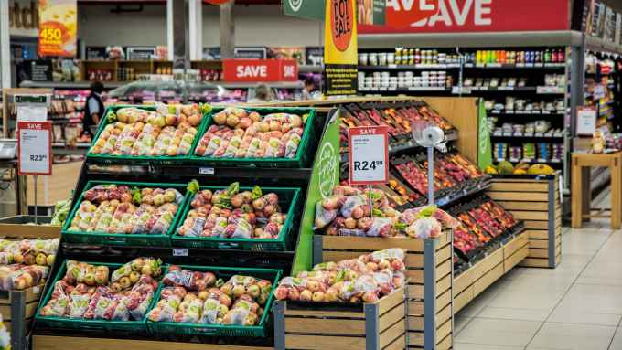 Processed And Refined Foods: Should We Eat An Ingredient We Can't Pronounce